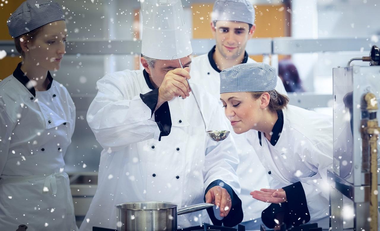 Chef-de-cuisine-habilidades