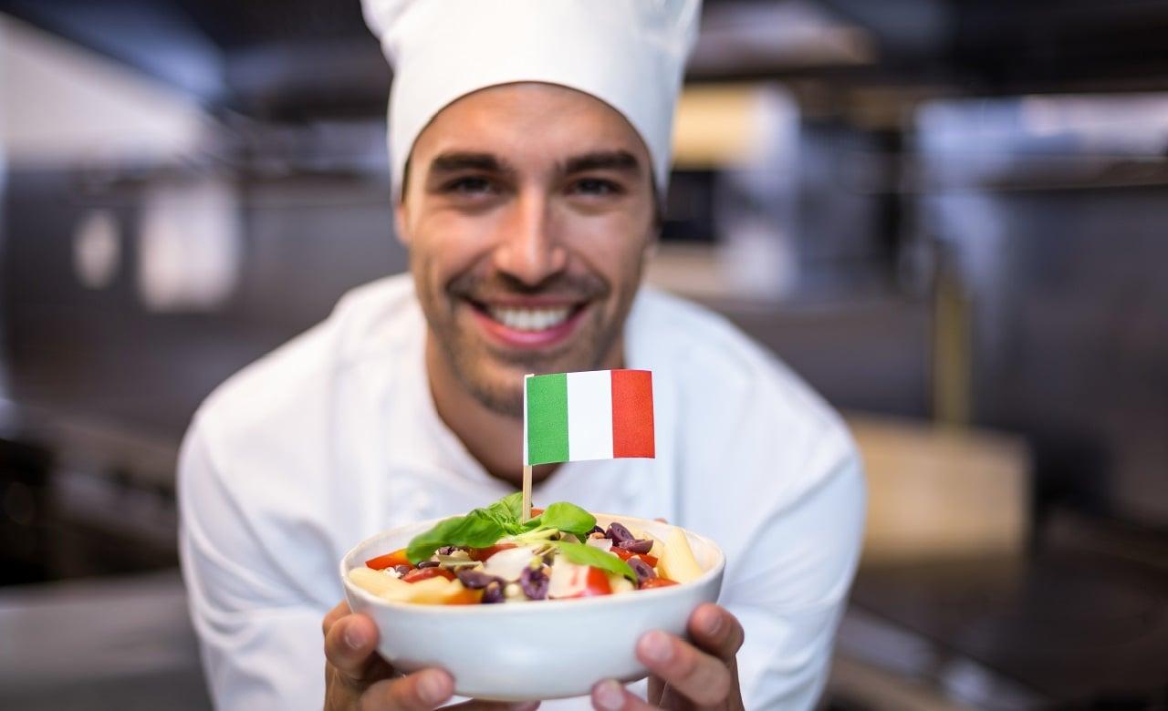 experiencia-internacional-chef-4