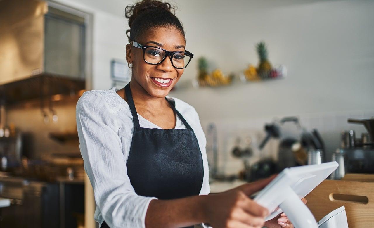 Aprender-gestionar-restaurante-finanzas
