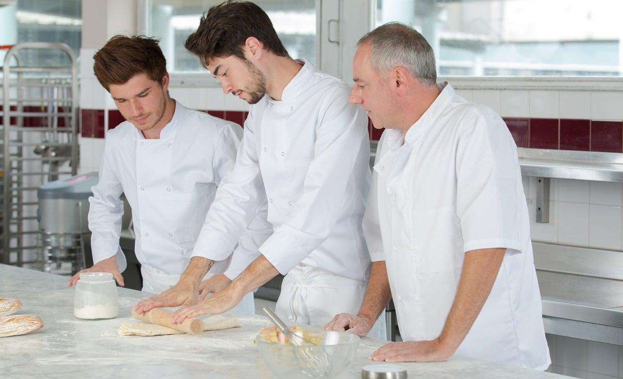 Paul-Bocuse-experiencia-culinaria--5
