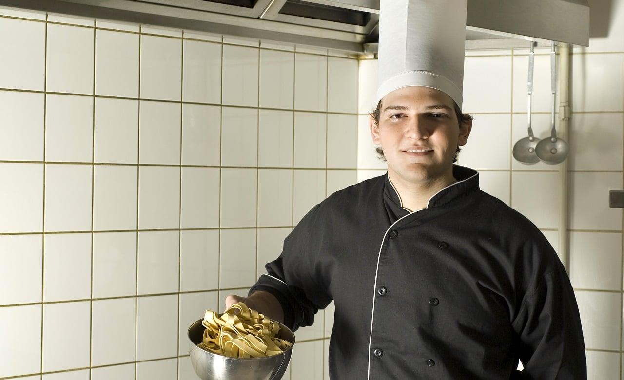 Paul-Bocuse-experiencia-culinaria-1-3