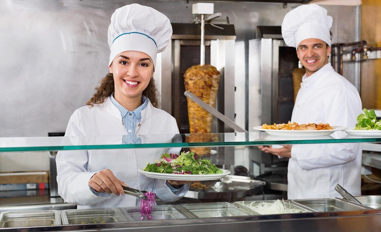 Formacion-gastronomica