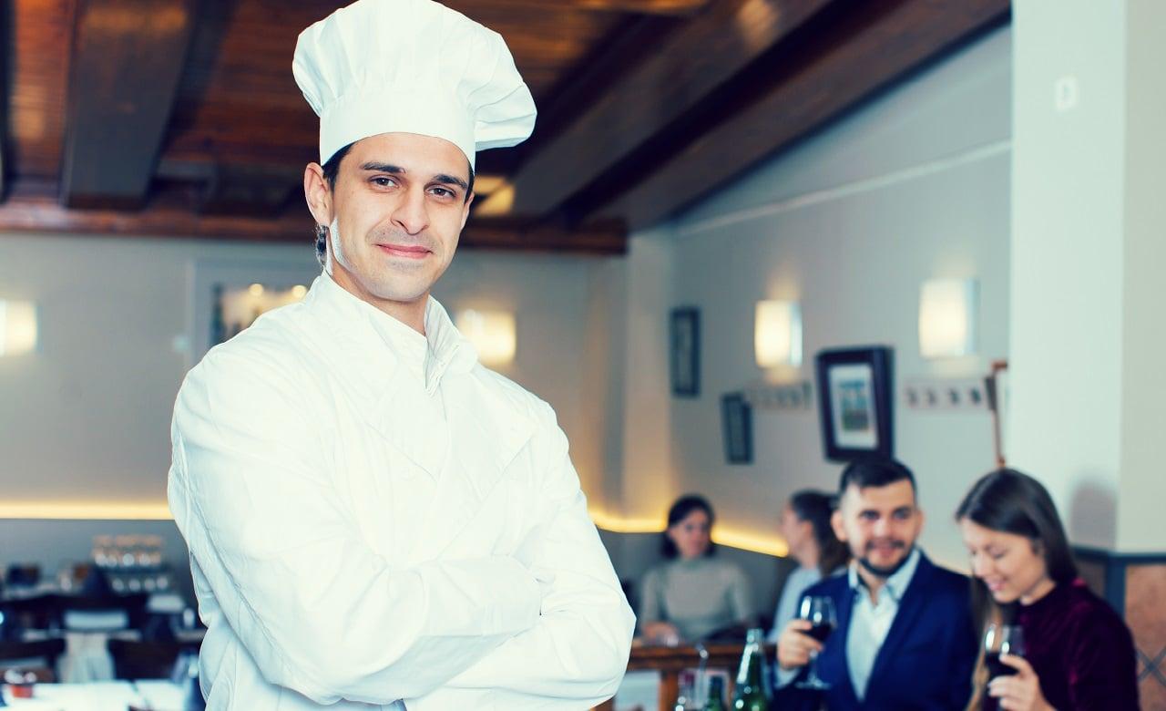 chef-cuisine-retos-6