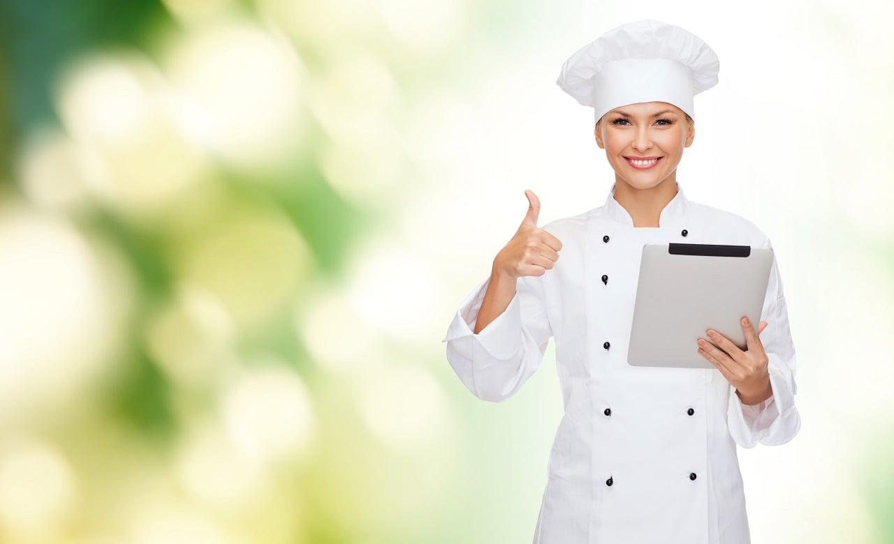 chef-cuisine-retos-7