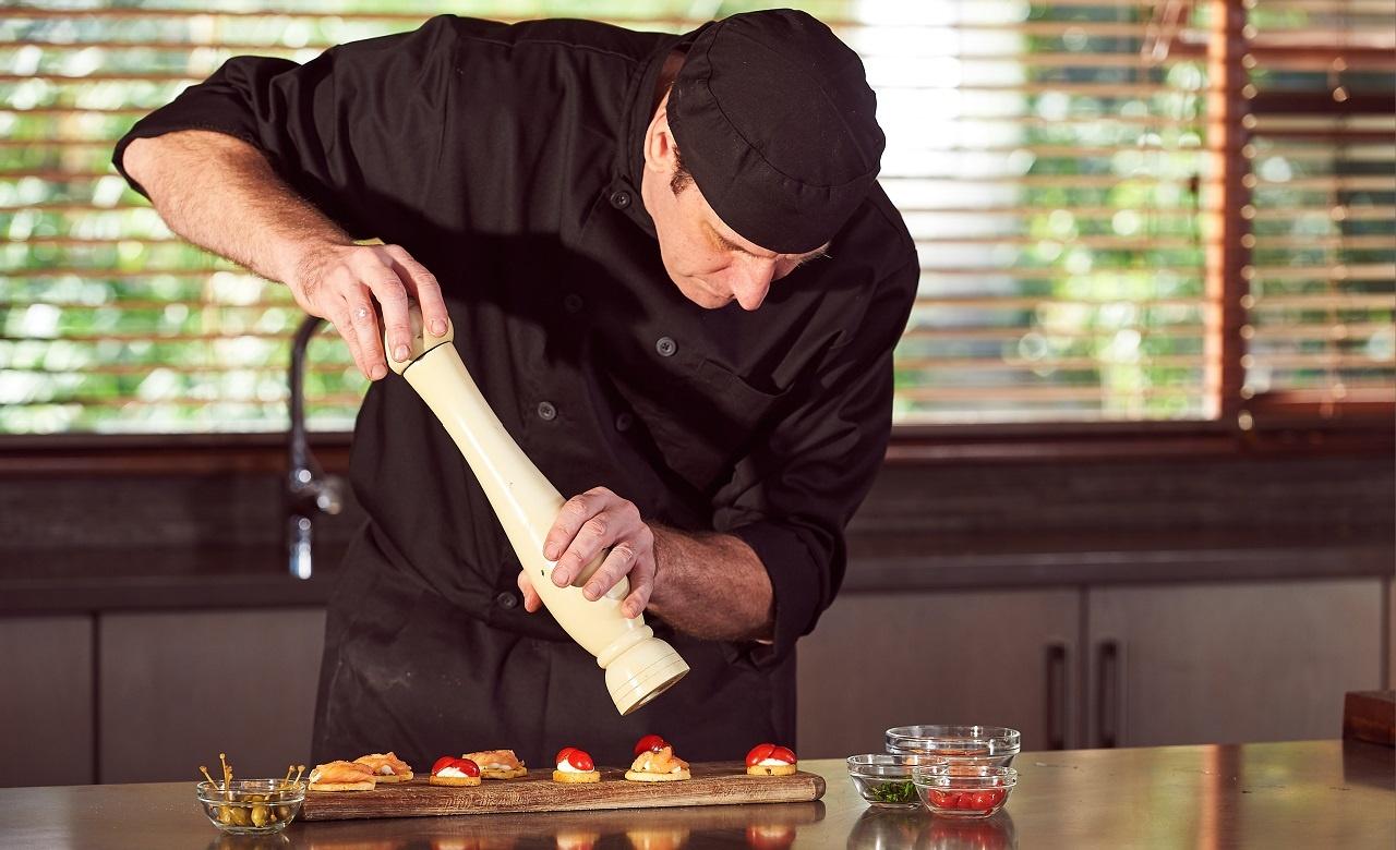 chef-cuisine-retos-8