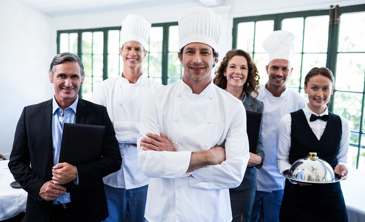 retos-chef-cuisine-2