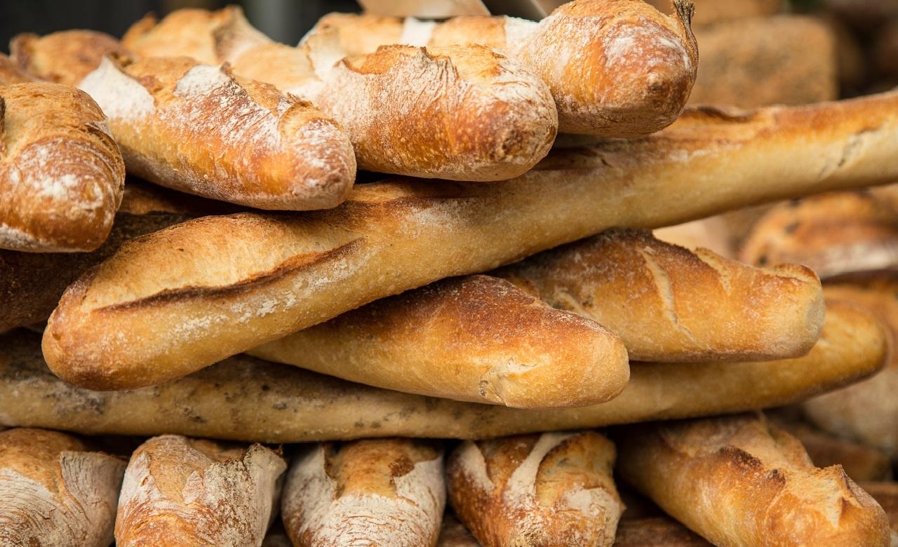 experiencia-culinaria-francia-panes