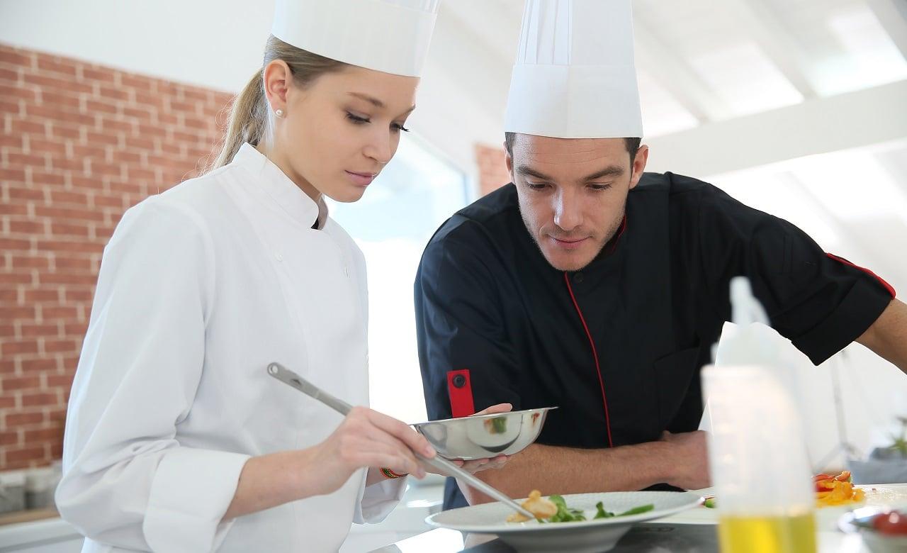 idiomas-aprender-chef-2