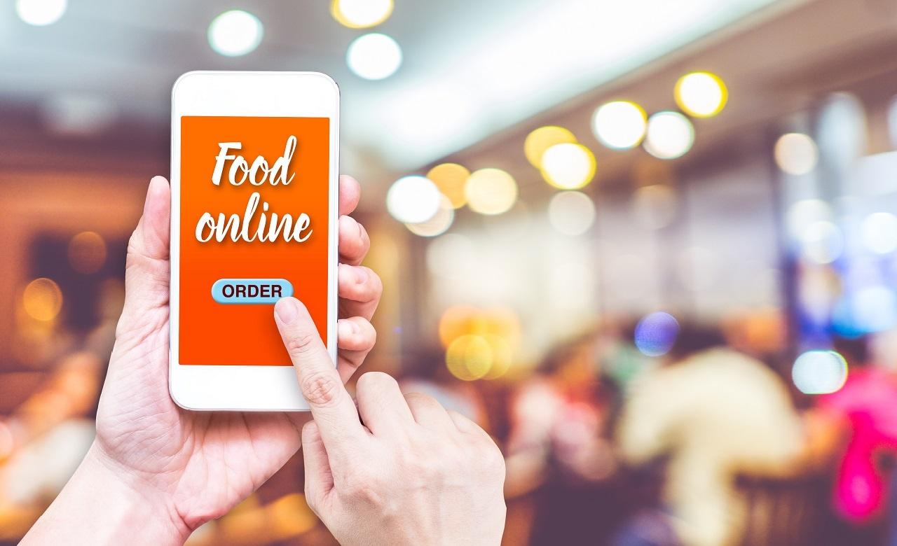 experiencia-culinaria-para-emprender-restaurante-3