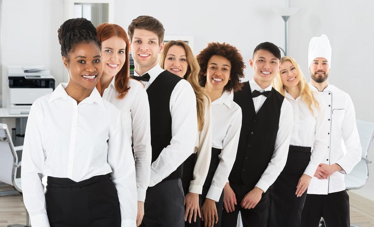 experiencia-culinaria-para-emprender-restaurante-5