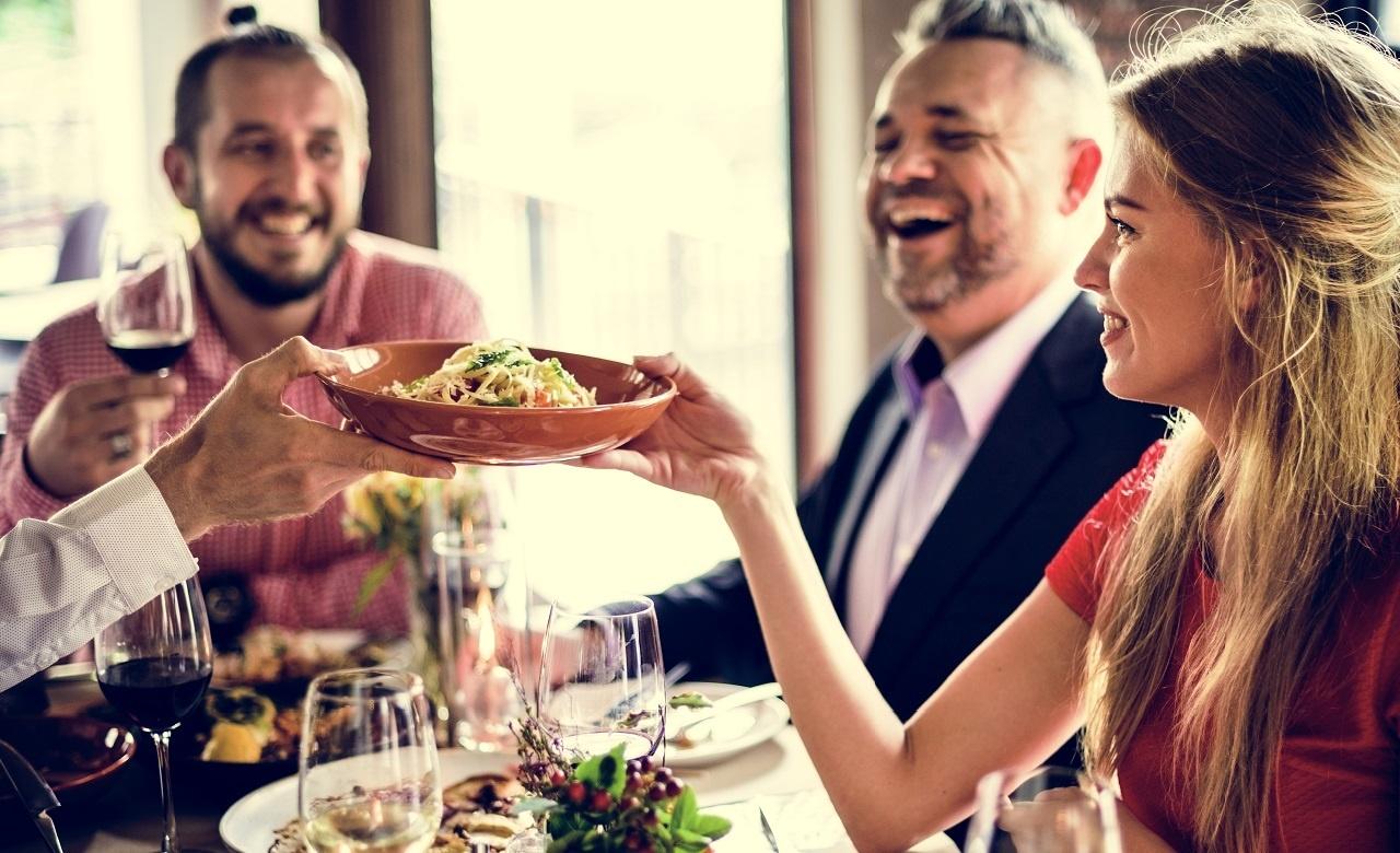experiencia-culinaria-para-emprender-restaurante-2