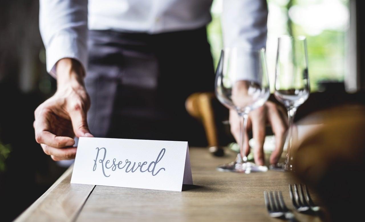 experiencia-culinaria-para-emprender-restaurante-4
