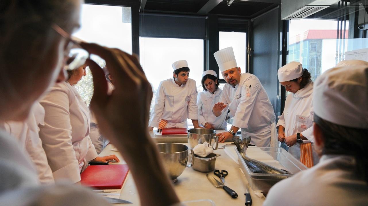 10-habitos-estudiante-de-cocina-estudiante.jpg