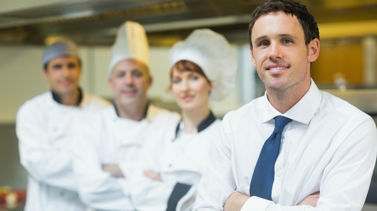diez-habilidades-primer-restaurante-imagen.jpg