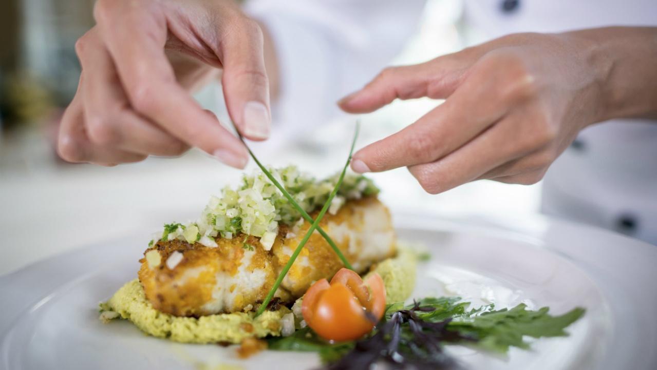 diez-habilidades-primer-restaurante.jpg