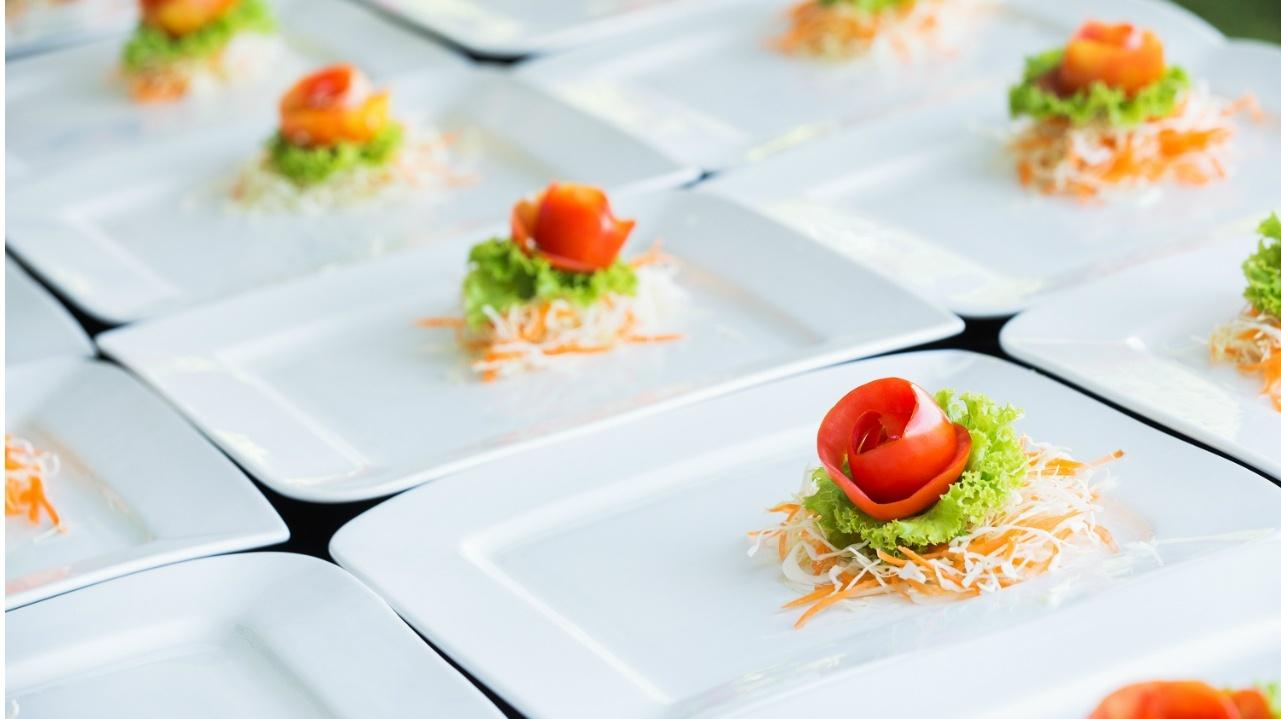 presentacion-platos-pb-minimalista.jpg