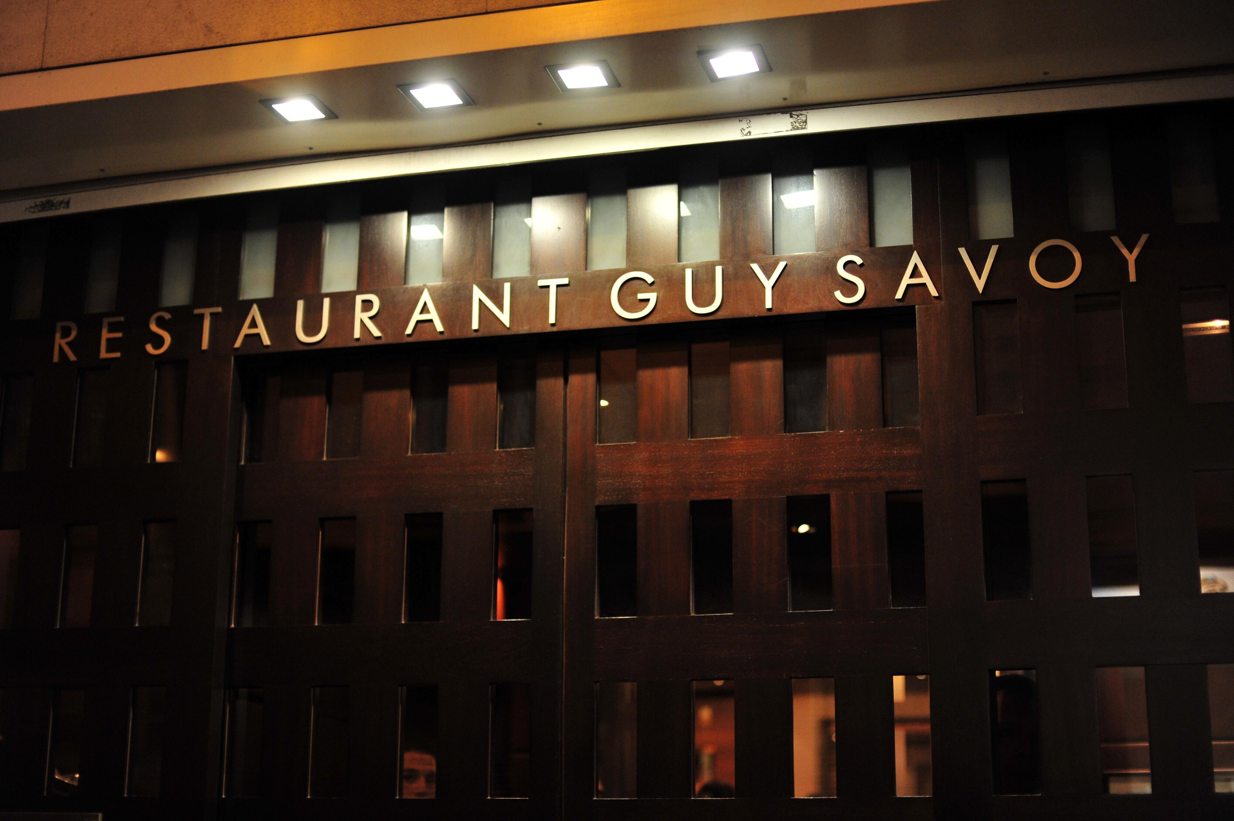 restaurante-pasantias-guy-savoy.jpg
