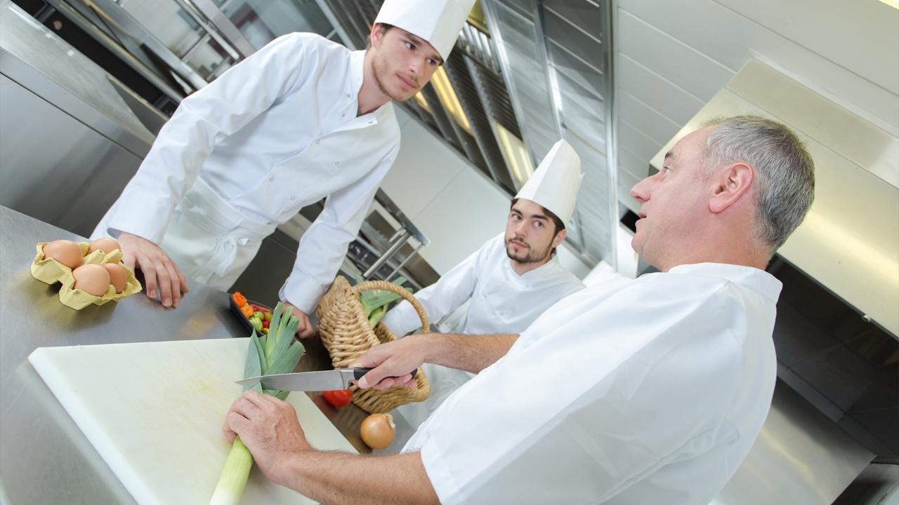 caracteristicas_gran_escuela_cocina_2.jpg