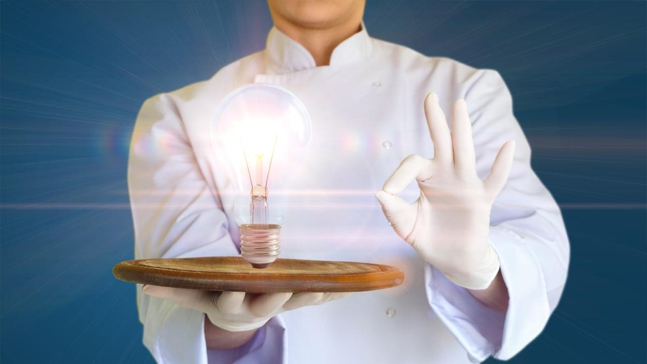 caracteristicas_gran_escuela_cocina_3.jpg