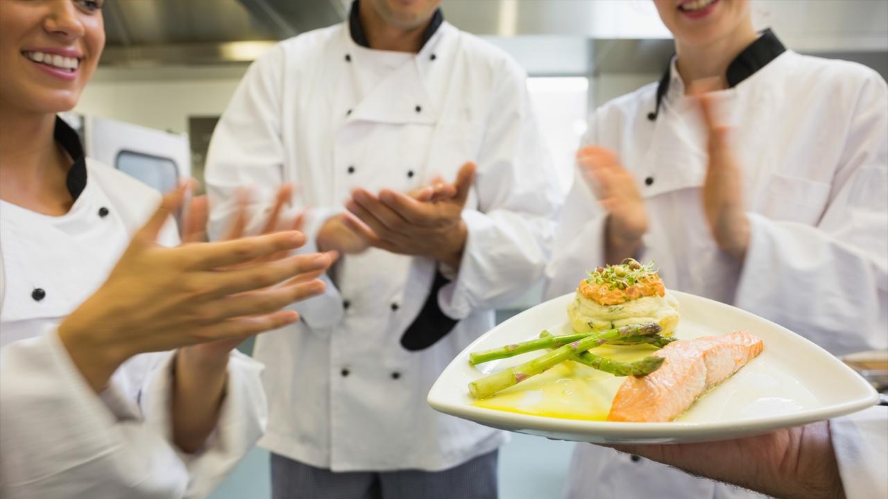 caracteristicas_gran_escuela_cocina_4.jpg