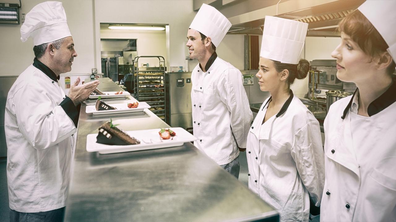 consejos_adaptarte_rapido_cocina_francesa_2.jpg