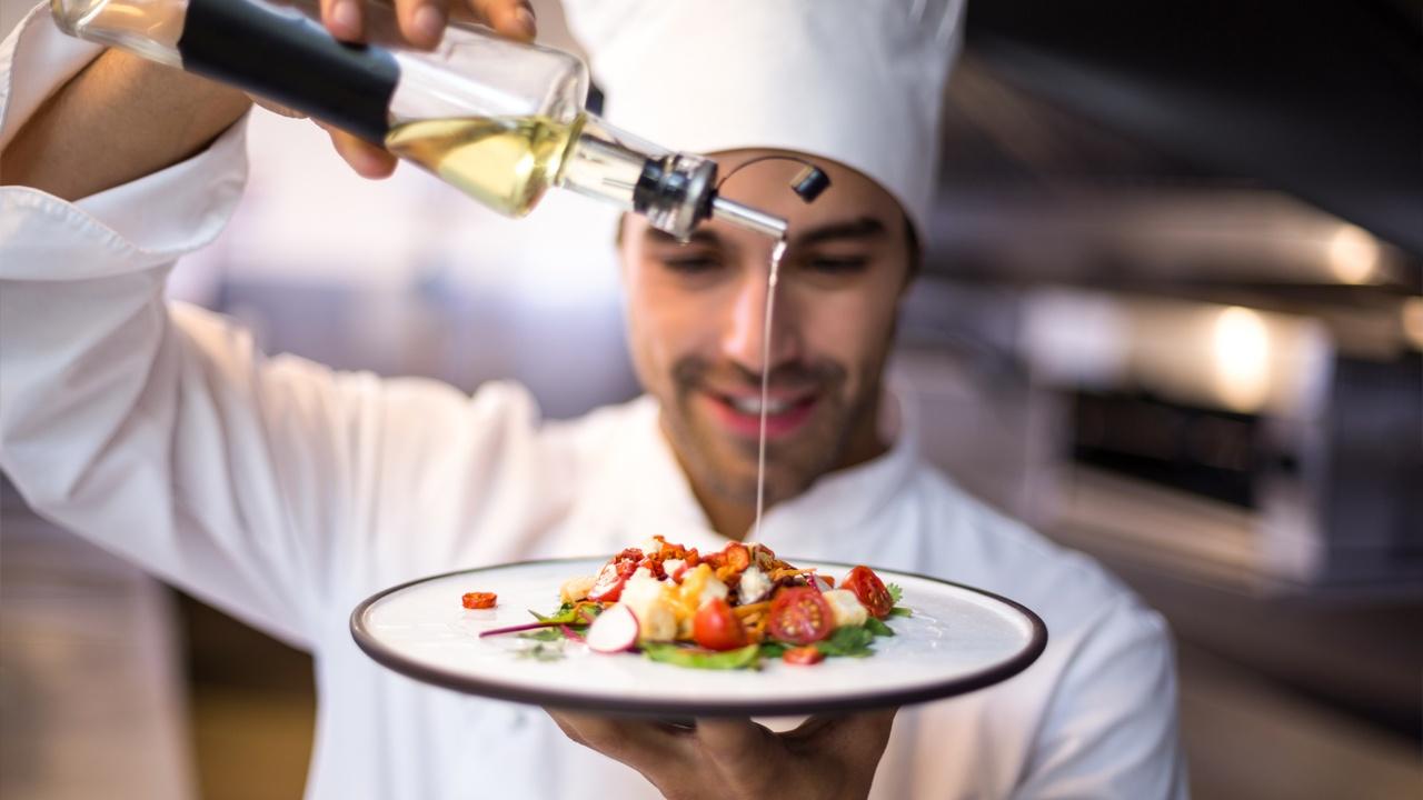 consejos_adaptarte_rapido_cocina_francesa_4.jpg