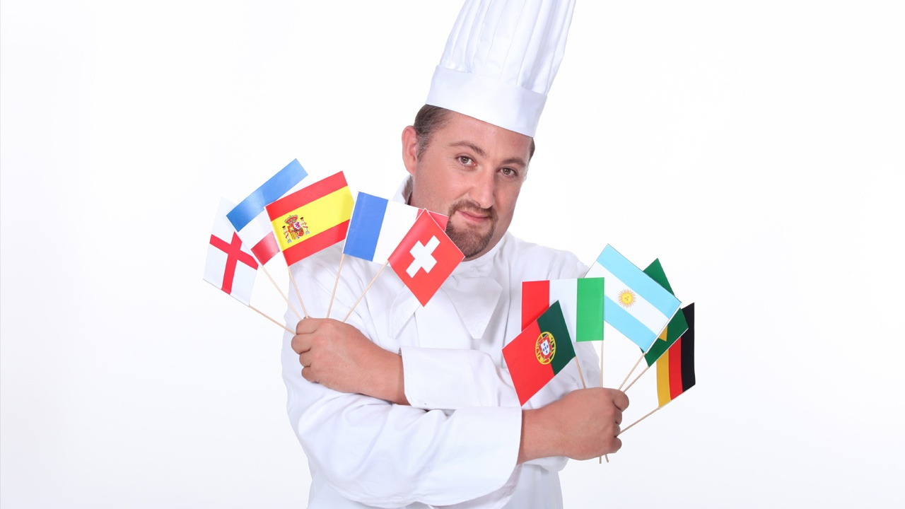 convenios_internacionales_experiencia_culinaria.jpg