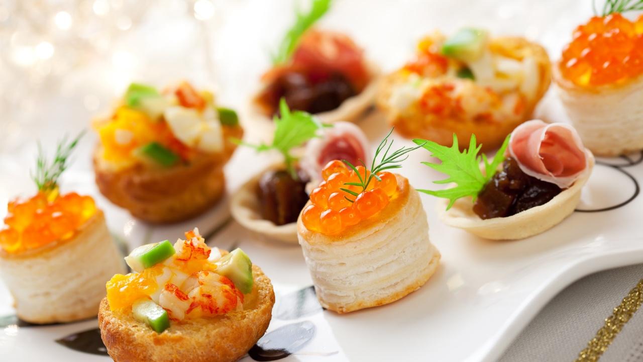 convenios_internacionales_experiencia_culinaria_3.jpg