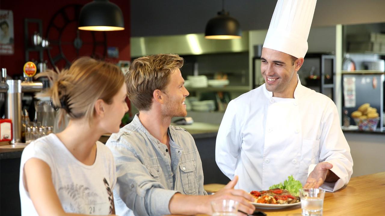 convenios_internacionales_experiencia_culinaria_4.jpg