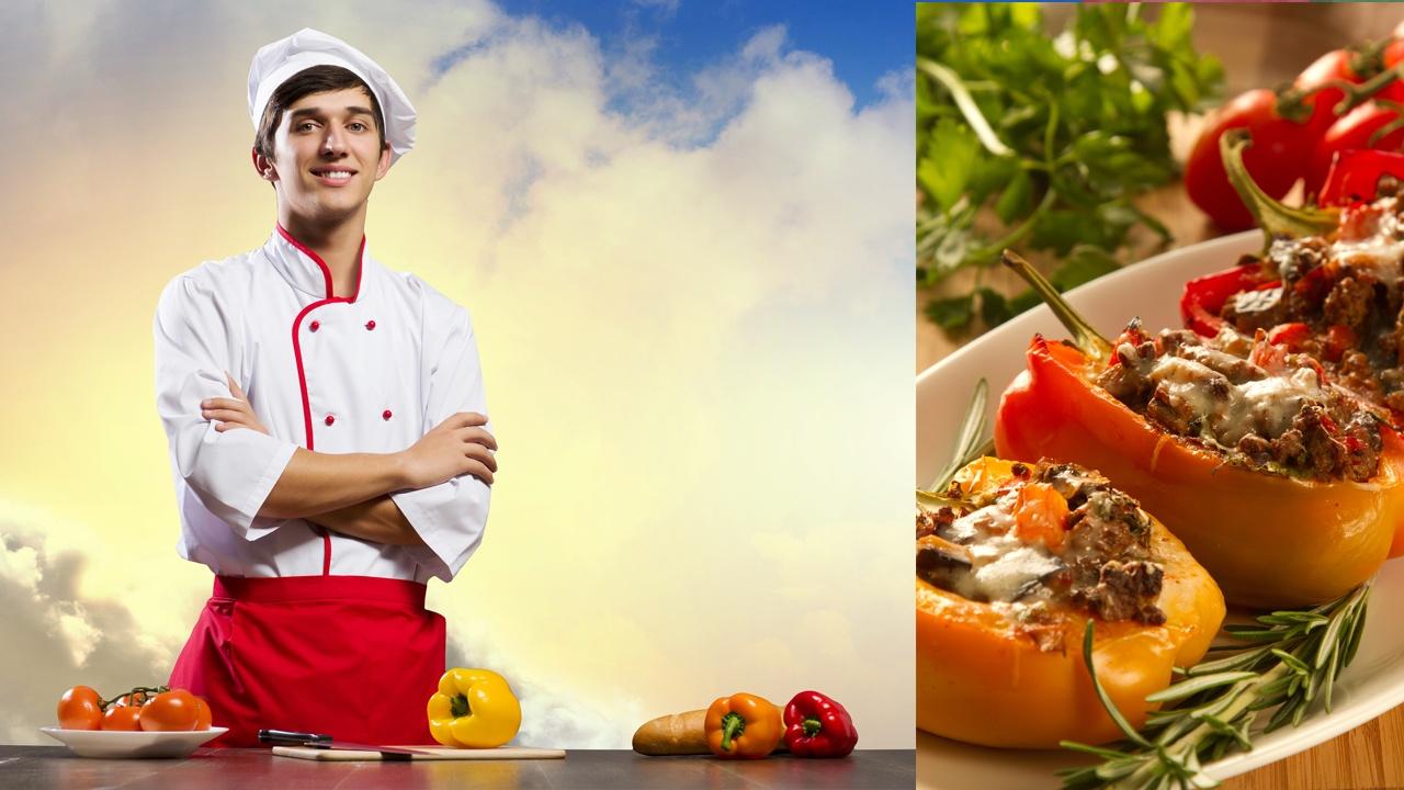 dudas_estudiar_gastronomia_2.jpg
