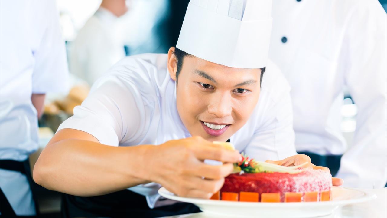 dudas_estudiar_gastronomia_3.jpg