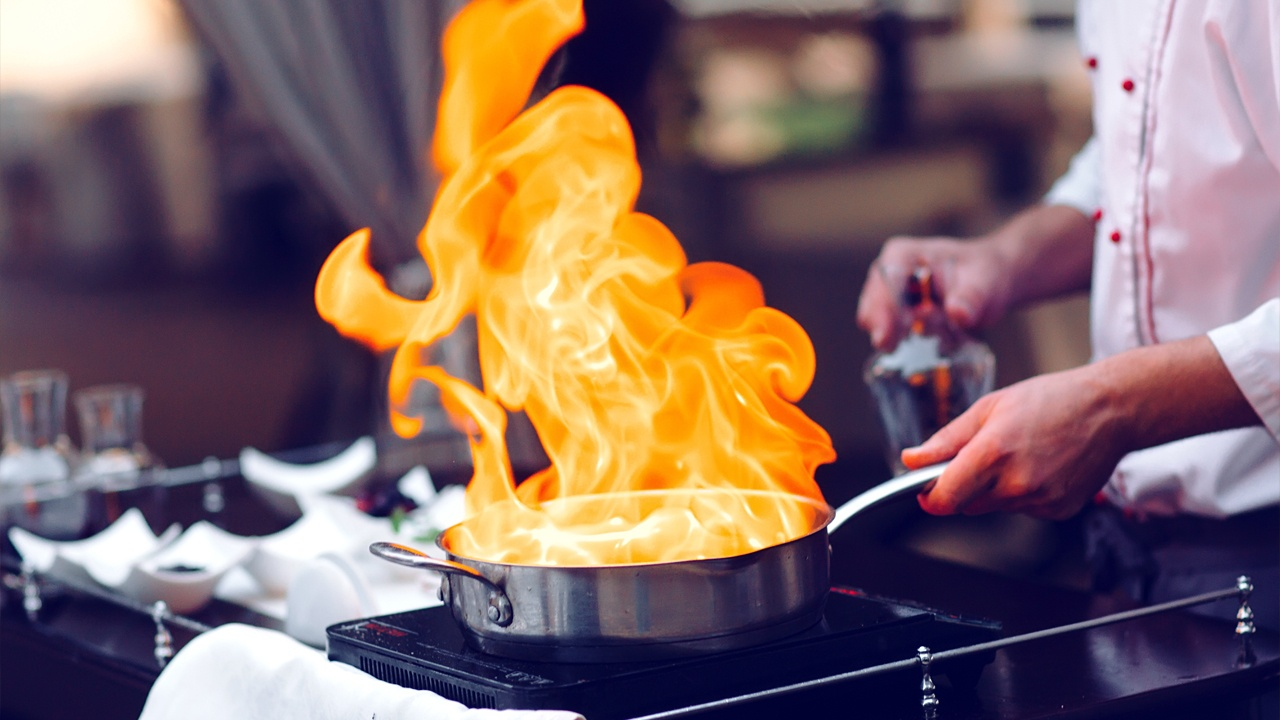 esencia_chef_exitoso_4.jpg