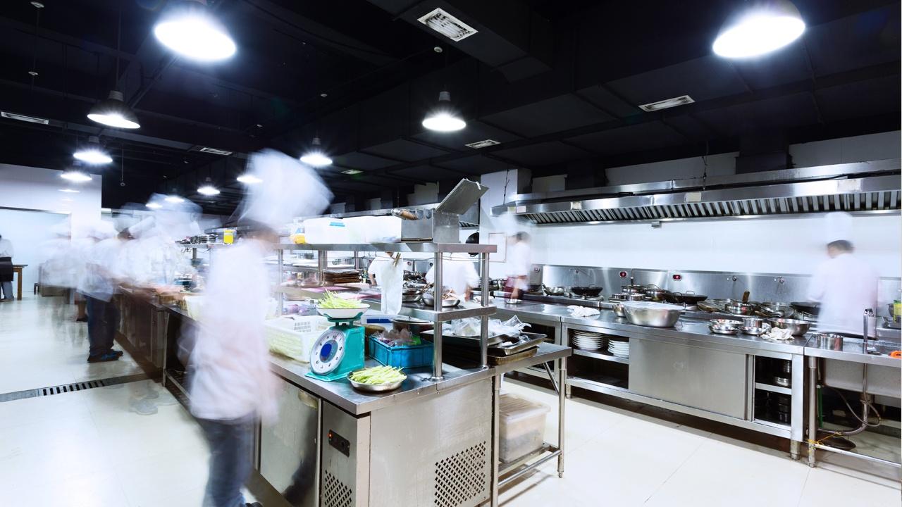 ferias_vivenciales_escuela_cocina_3.jpg