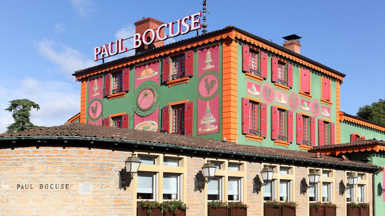 pasantias_paul_bocuse.jpg