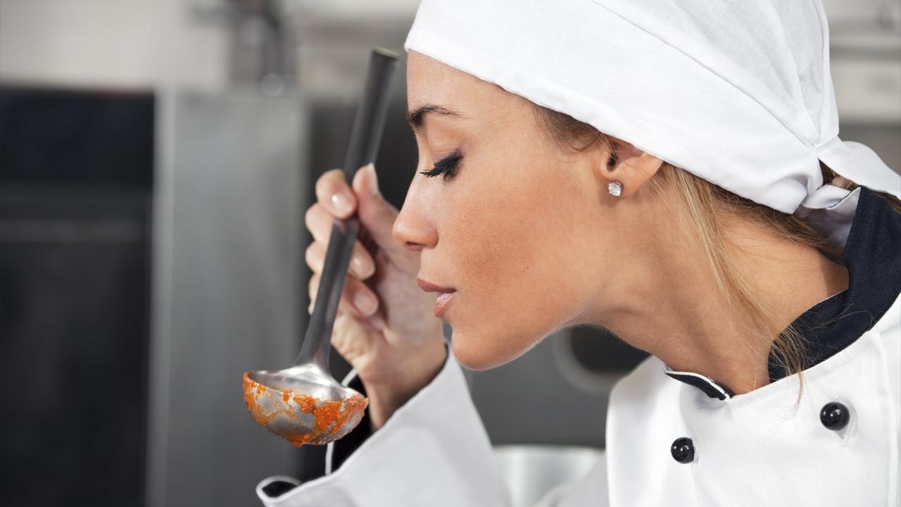 personalidad_chef_exitoso_2.jpg