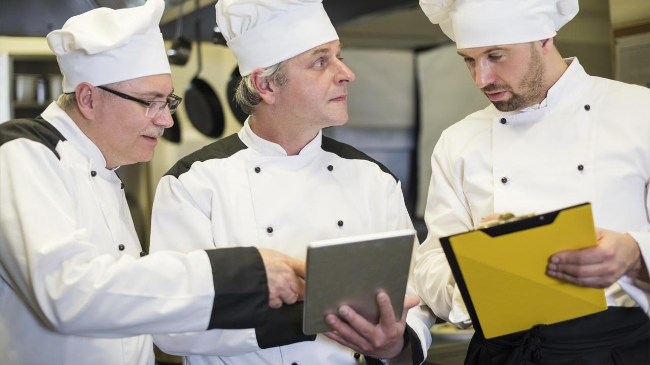 personalidad_chef_exitoso_4.jpg