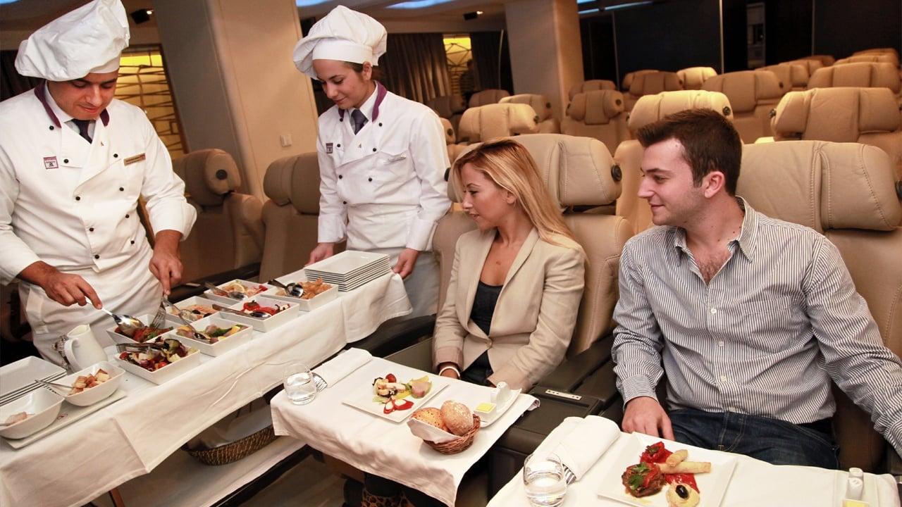 puestos_laborales_egresado_paul_bocuse_flying_chef.jpg