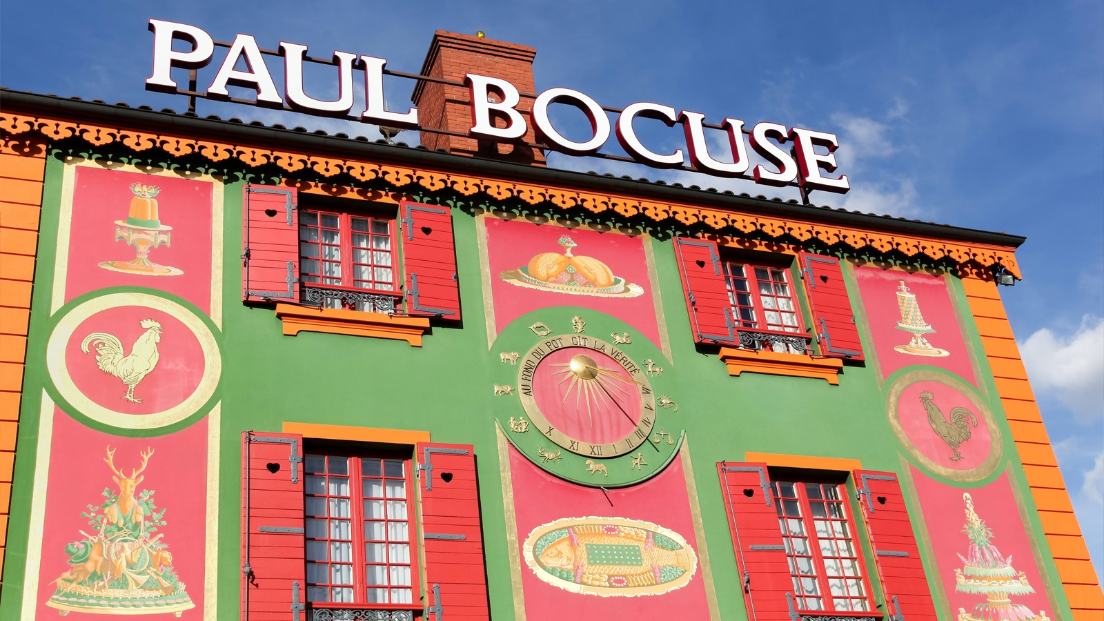 bachiller_frances_paul_bocuse.jpg