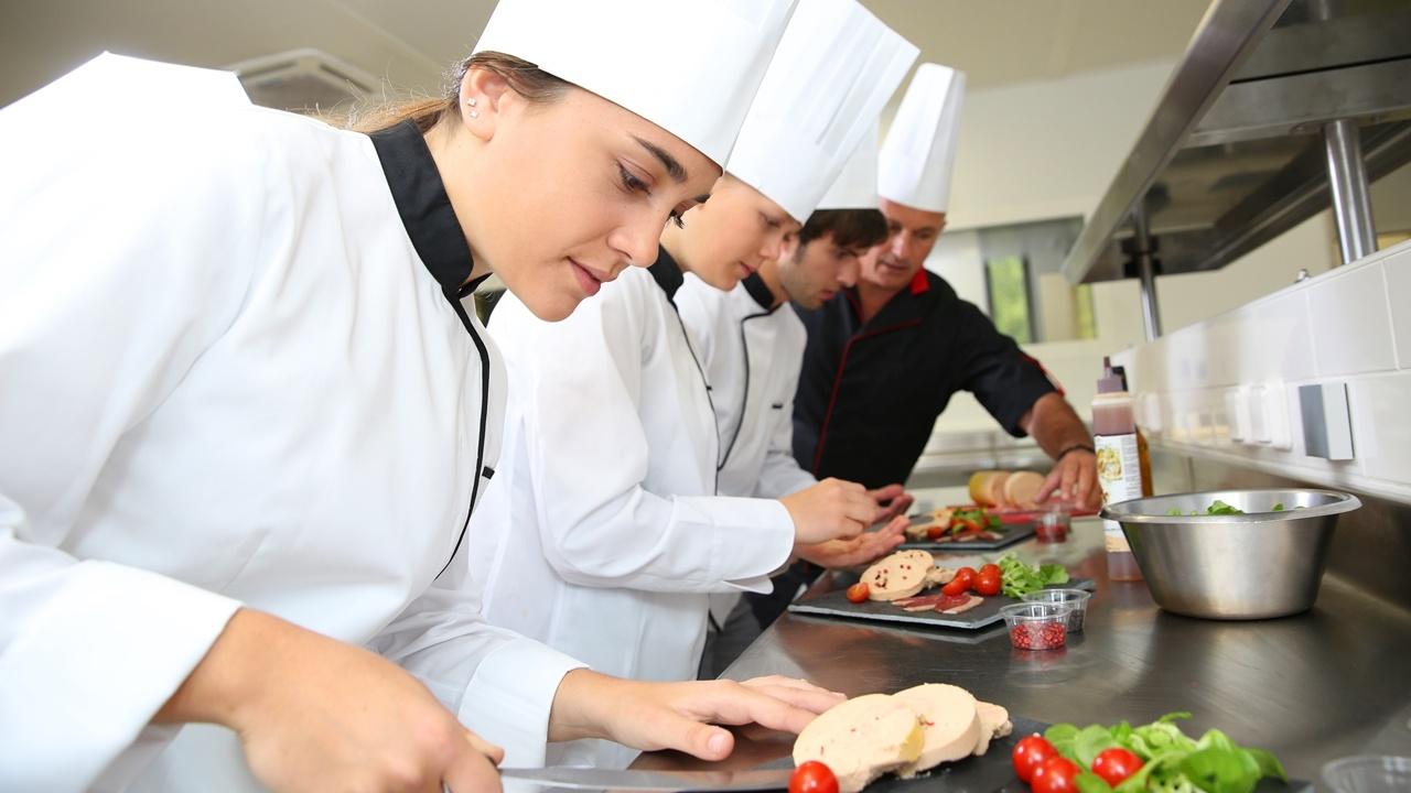 pb-adaptarse-cocina-aprender.jpg