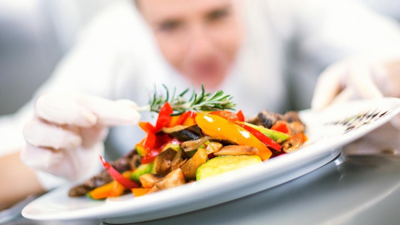 pb-adaptarse-cocina-chef.jpg