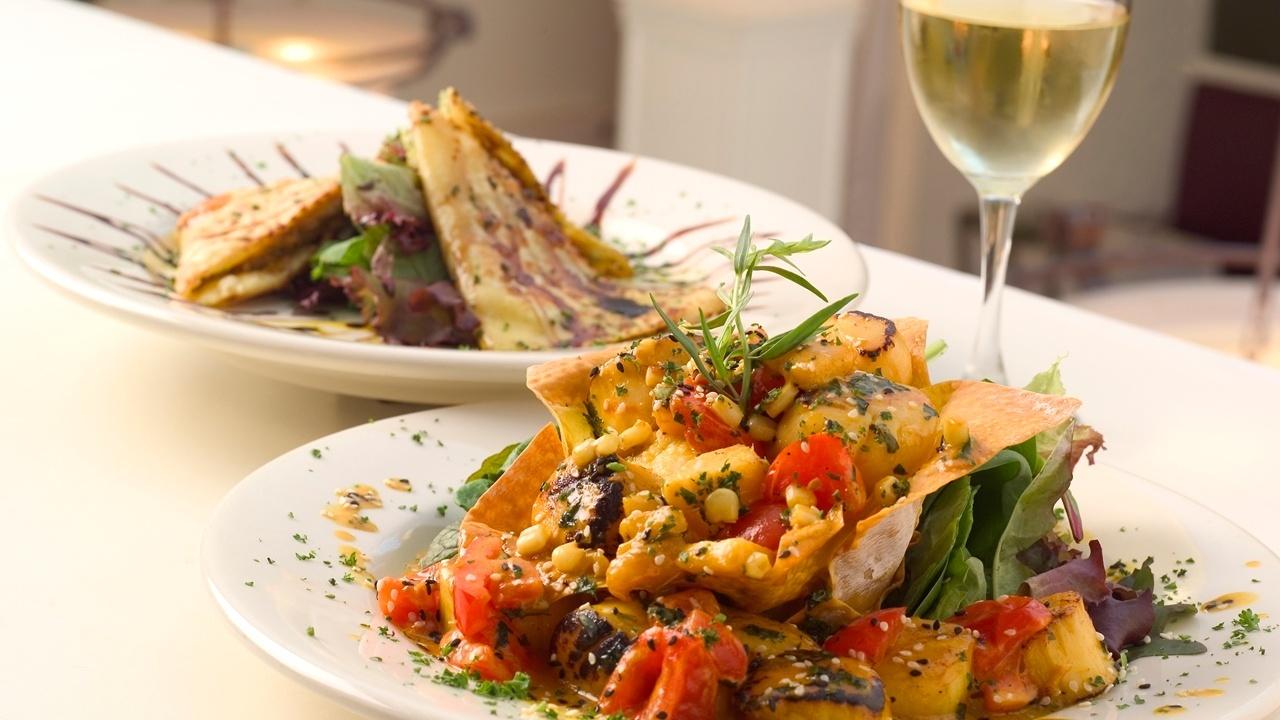 pb-cocina-francesa-plato.jpg