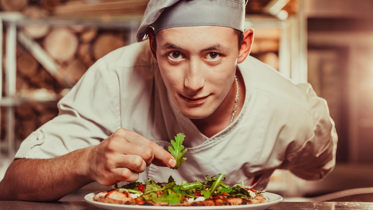 pb-estudiar-gastronomia-chef.jpg