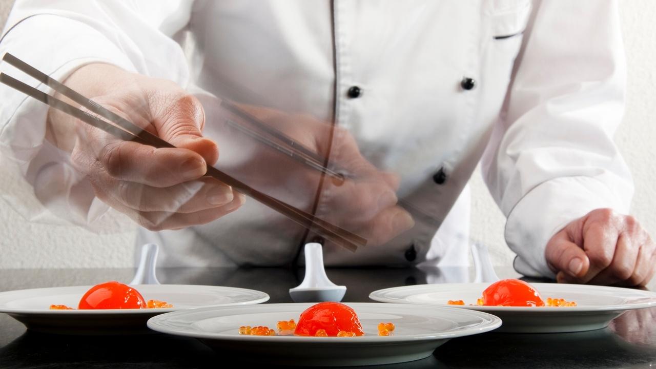 pb-estudiar-gastronomia-platos.jpg