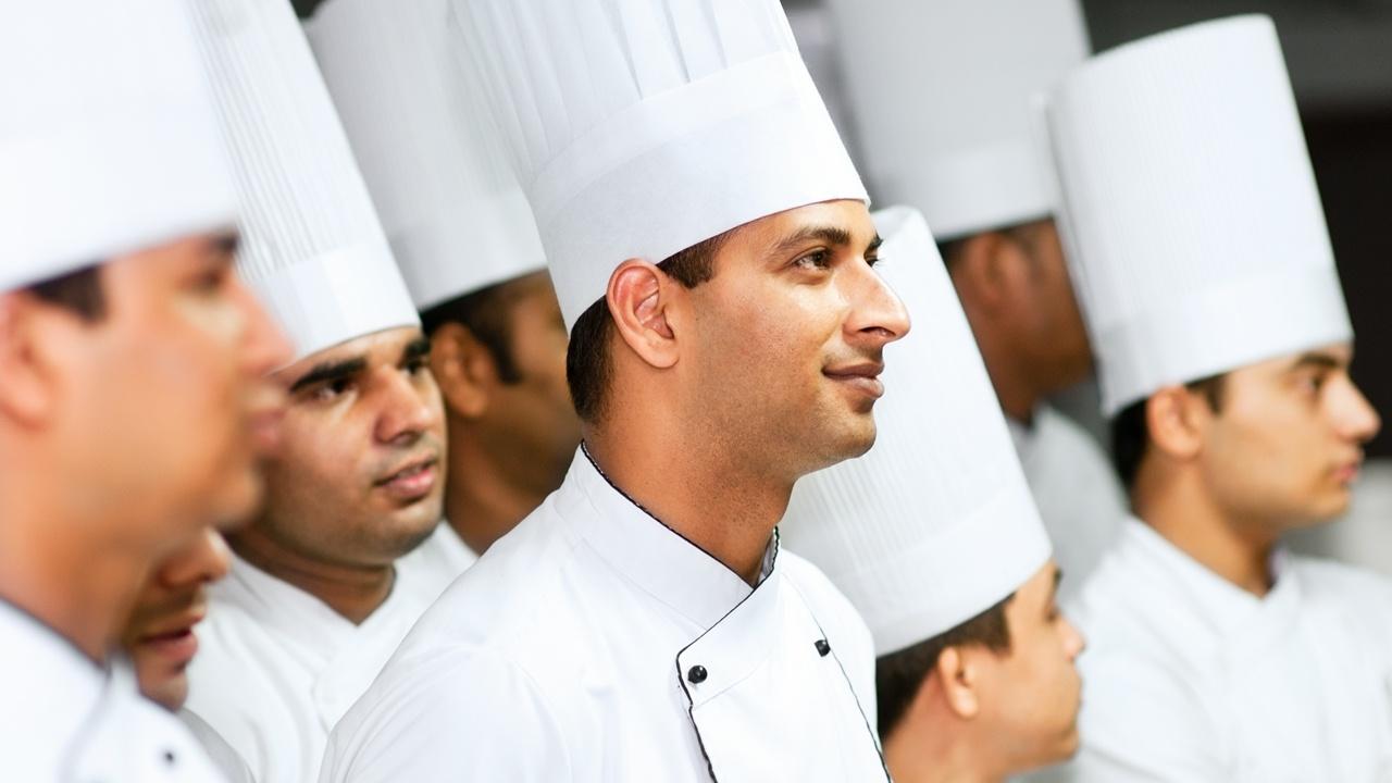 pb-estudiar-lo-que-te-gusta-chefs.jpg
