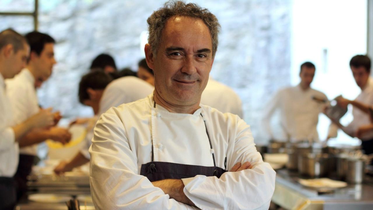 10-consejos-de-chef-famosos-ferrn-adria.jpg