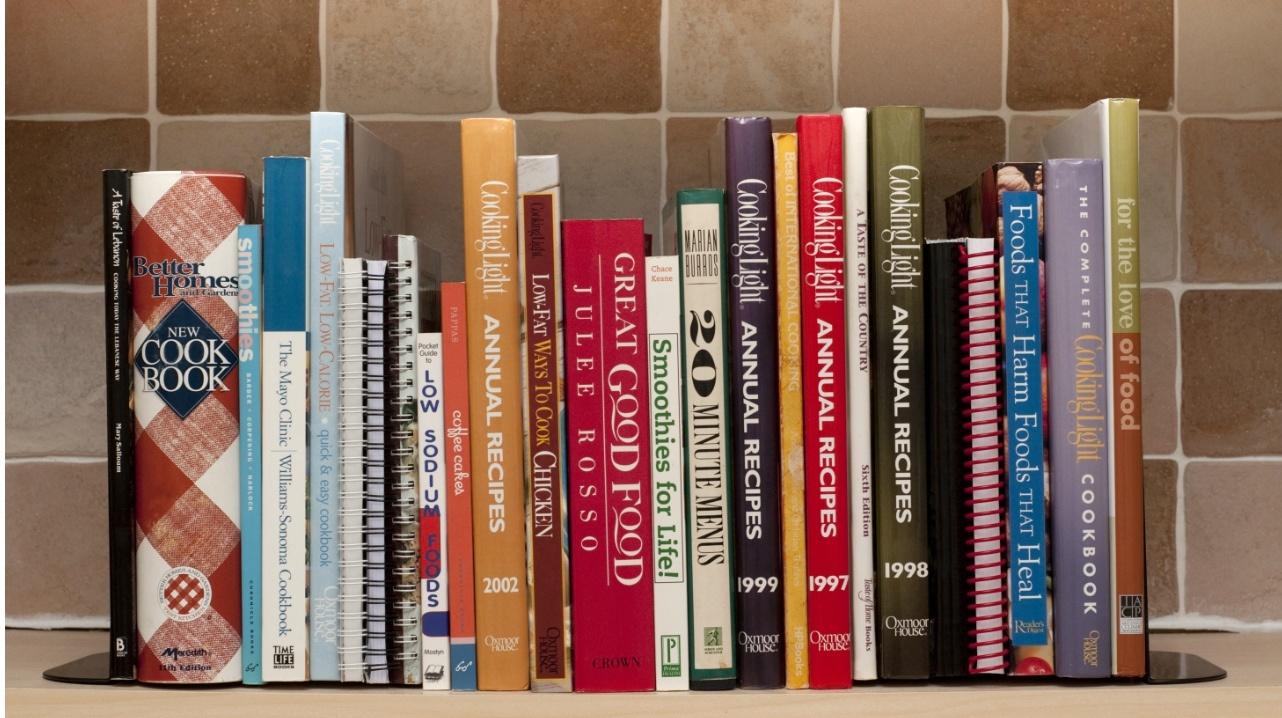 cinco-libros-para-tu-pasin-por-la-cocina-pb.jpg