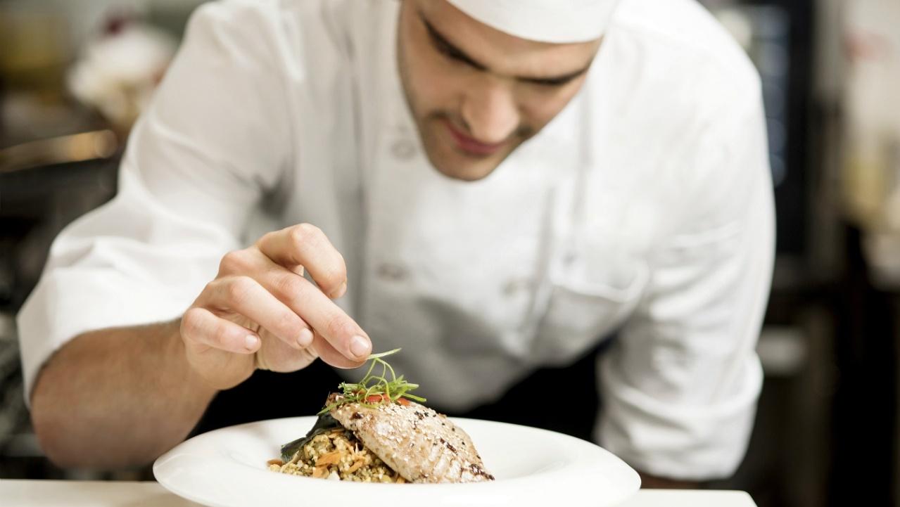 descubre-7-claves-para-ser-un-gran-chef-imagen-1.jpg
