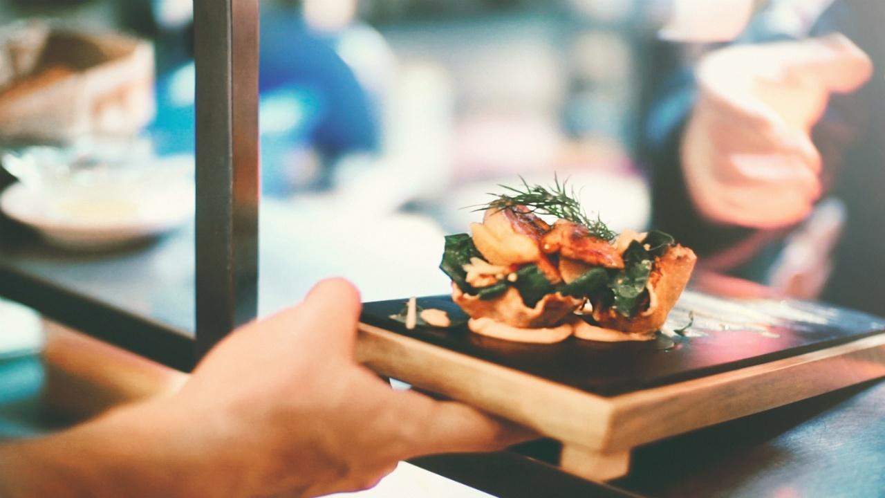 diez-consejos-para-prevenir-accidentes-en-tu-restaurante.jpg