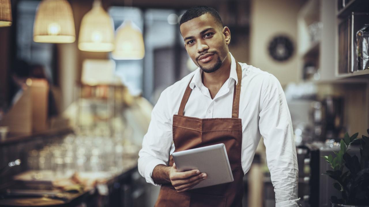 diez-habilidades-primer-restaurante-pb.jpg