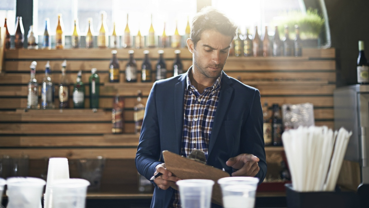 por-que-debes-aprender-a-gestionar-un-restaurante-imagen.jpg